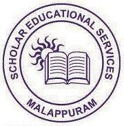 Scholar Educational Services Malappuram