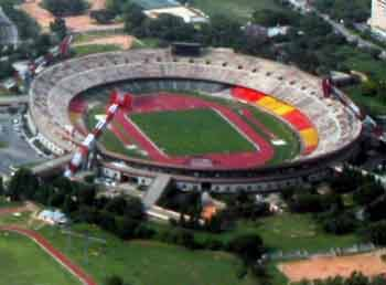 jawaharlal-nehru-stadium.jpg