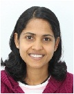Preeja Sreedharan, Asian Games 2010 Athletics Gold Winner