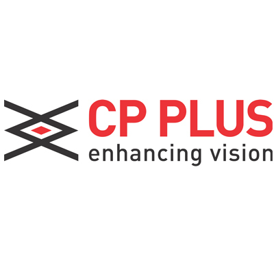 Vision Security Solutions Perinthalmanna