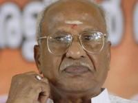 O Rajagopal Plitician Kerala