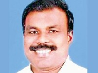 F. Lawrence Neyyatinkara By Election