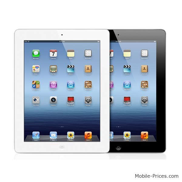 apple pad 3 4g uae