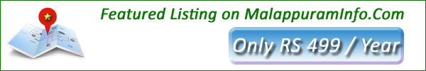featured listing ad